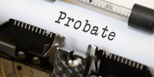 Brooklyn Probate Lawyer